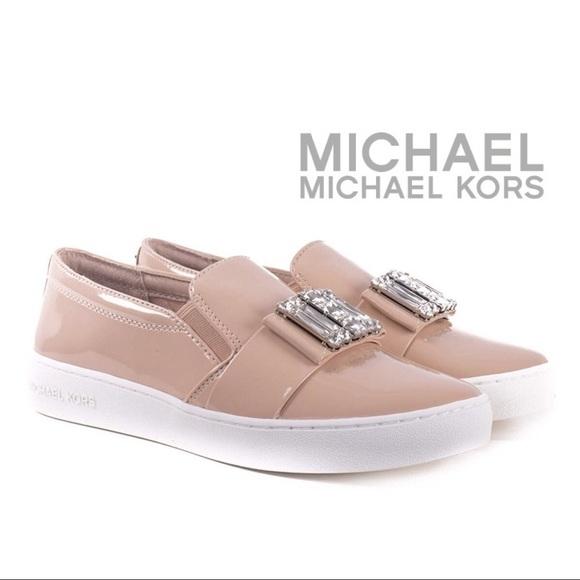 MICHAEL Michael Kors Shoes   Soldmk